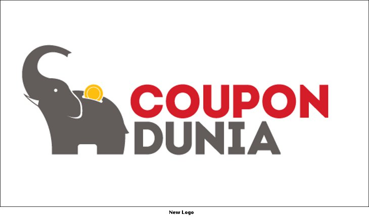 Find Our Coupons on CouponDunia