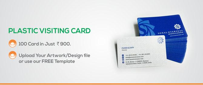 Ekprint printing plastic business cards manufacturers suppliers ekprint printing plastic business cards manufacturers suppliers exporters colourmoves